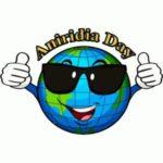 Aniridia Day